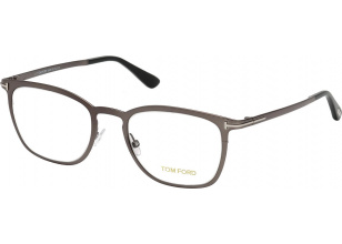 Tom Ford TF 5464 012 51