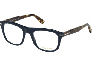 Tom Ford TF 5480 090 52