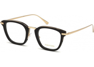 Tom Ford TF 5496 001 47