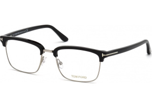 Tom Ford TF 5504 005 54