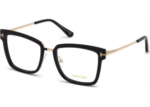 Tom Ford TF 5507 001 53