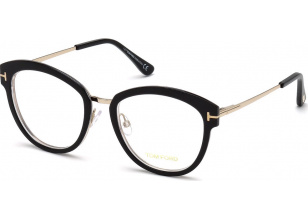 Tom Ford TF 5508 003 52