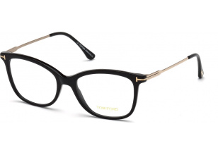 Tom Ford TF 5510 001 54