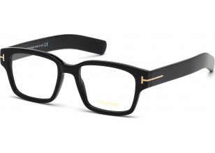 Tom Ford TF 5527 001 50