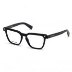 Dsquared2 DQ 5271 005 51