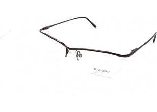 Tom Ford TF 5132 048 55