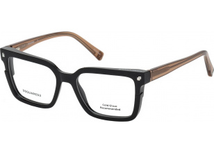 Dsquared2 DQ 5247 A01 51