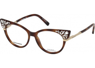 Dsquared2 DQ 5256 053 52