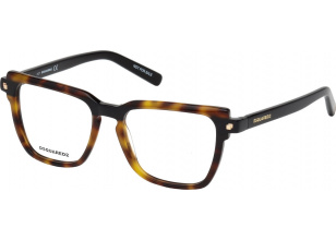 Dsquared2 DQ 5259 056 52