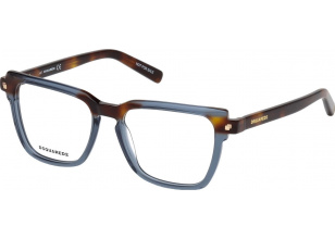Dsquared2 DQ 5259 092 52