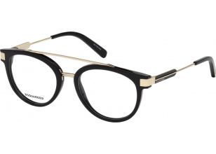 Dsquared2 DQ 5261 A01 51