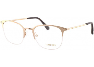 Tom Ford TF 5452 029 54