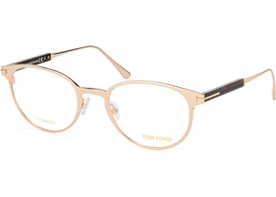 Tom Ford TF 5482 028 50