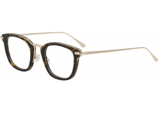 Tom Ford TF 5496 052 47