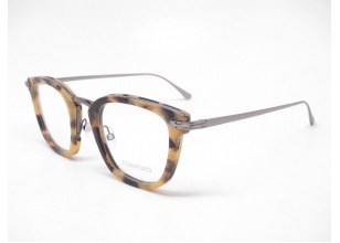 Tom Ford TF 5496 056 47