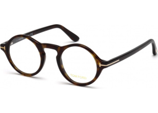 Tom Ford TF 5526 052 45