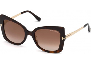 Tom Ford TF 609 52G 54