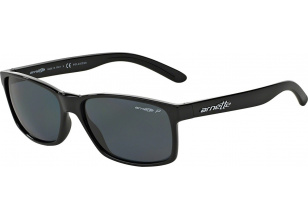 Arnette Slickster AN4185 41/81 Polarized