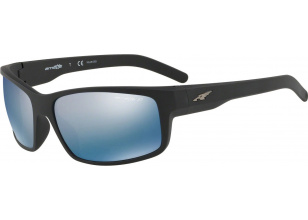 Arnette Fastball AN4202 01/22 Polarized