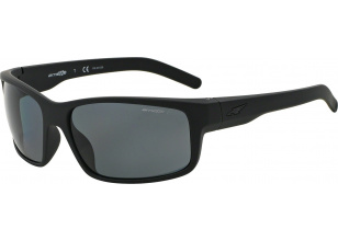 Arnette Fastball AN4202 447/81 Polarized