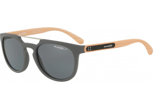 Arnette Woodward AN4237 245481 Polarized