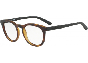 Arnette Bottom Turn AN7120 2375