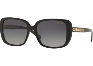 Versace VE4357 GB1/T3 Polarized