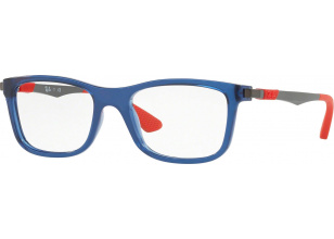 Ray-Ban Junior RY1549 3734 (for kids)