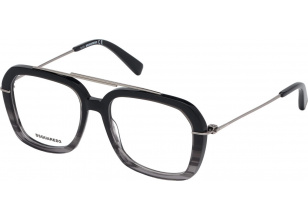 Dsquared2 DQ 5264 020 54