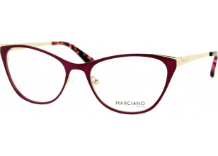 Оправа Marciano Guess GM 254 083 53