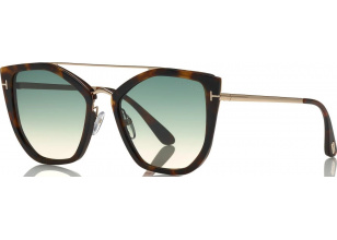 Tom Ford TF 648 56P 55