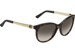 GUCCI GG 3784/S ANT