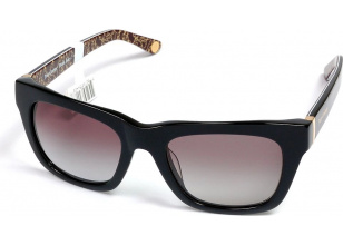 JUICY COUTURE JU 585/S 807